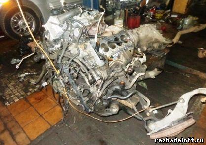 двигатель бмв n63